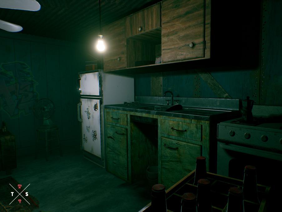 Favela-03.jpg