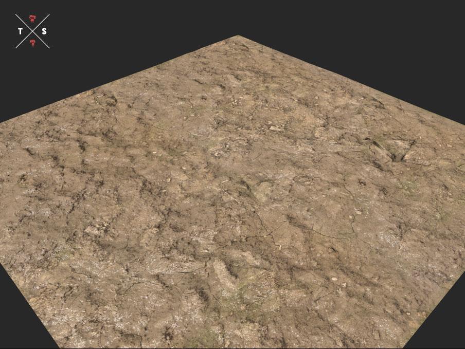 Mud-01.jpg