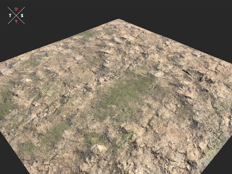 Mud-04.jpg